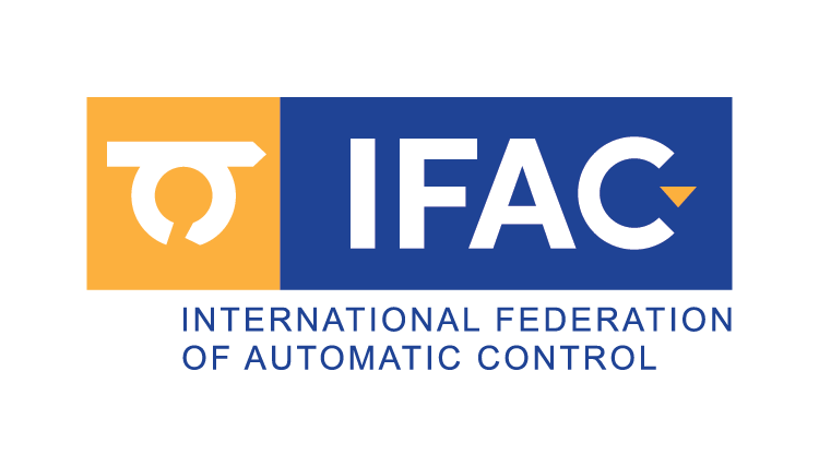 International Federation of Automatic Control
