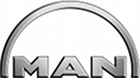 logo man small